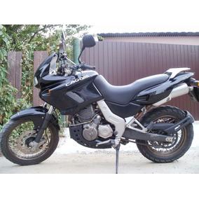 92a0076a10 Biela Da Moto Cagiva Canyon - Motores e Partes de Motos no Mercado ...