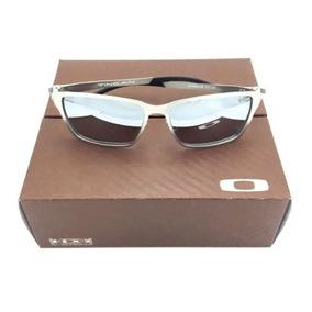 Brasao Da Ferrari De Sol Oakley Juliet - Óculos De Sol Oakley Juliet ... 511cec26e9