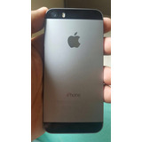 Iphone 5s 32gb Sem Marcas De Uso