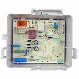 Placa/módulo Controle Refrigerador Brastemp/consul Original