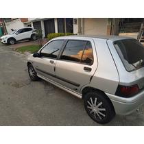 Vencambio Renault Clio