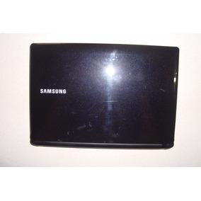 Impecable Netbook Samsung Np150plus+regalo! C/nueva!!!