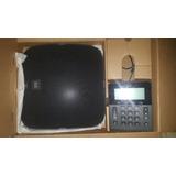 Telefono Ip Cisco