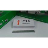 Pino Para Pinador Pneumatico Af505 15 20 25 30 40 E 50mm 6cx