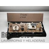 Plaqueta Lavarropas Lg F1000 F1200 Original Consulte Mas Mod