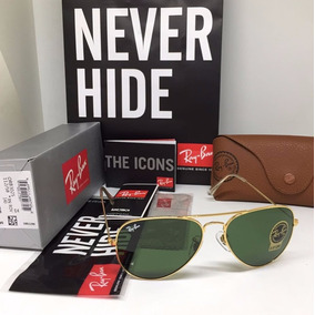 gafas ray ban colombia catalogo