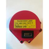 Encoder Fanuc Type: 860-0360-t201 ¿a64