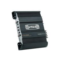 Módulo Amplificador Soundstorm Ssl F400.4