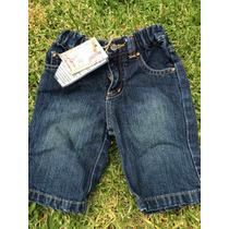 Pantalon Zara Bebe 1 A 3 Meses, Excelente!!!!