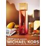 Michael Kors - Eau De Parfum Spray - Comprado Macys Usa!