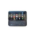 Celular Samsung I927 Galaxy S Glide - 6 Pagos