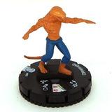 Figura Heroclix Dc Justice League Trinity War 015 Copper 699