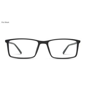 11874589bc822 Armacao Oculos Aviator Porto Alegre - Óculos no Mercado Livre Brasil