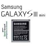 Bateria Samsung S3 Mini