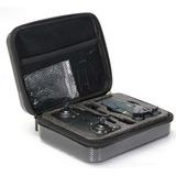 Caja Para Drone Eachine E58 Más Repuestos