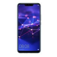 Huawei Mate 20 Lite 64gb 4gb Ram Dual Sim