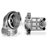 Sensor Velocidad Vss Cavalier 2.8l, 3.1l 6 89-94