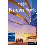 Guia De Turismo - Nueva York - Lonely Planet