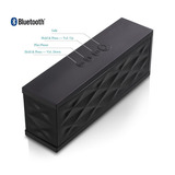 Parlante Bluetooth 3.0 Recargable Estéreo Iphone / Android