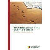 Water-supply Paper De Almeida Silva Junior Jorge Ubiratan