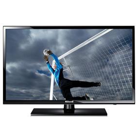 Tv Led 32 Kiland Hd Hdmi Usb - Envio Gratis- La Tentación
