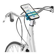 Soporte Celular Niteize Handleband Moto Bicicleta Universal