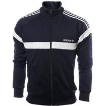Sudadera Atletica Originals Itasca Hombre Adidas Ay7769