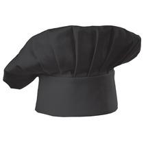 Delantales, Mandiles, Bandanas, Gorros, En Gabardina, Chef