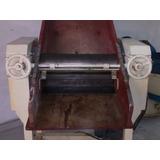 Maquina De Panaderia : Sobadora , Amasadora, Divisora