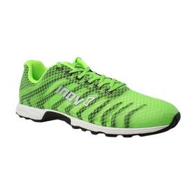 41d6b730da1 Nuevas Zapatillas De Running Inov-8 Mens F-lite 195 V2