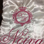 Robes Personalizados Para Noivas, Debutantes E Convidadas