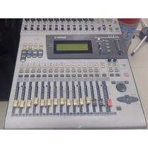 Mesa Digital Yamaha 01v Oferta !