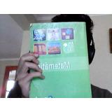 Libros Prepareación Psu Cpech, Matemática Y Física