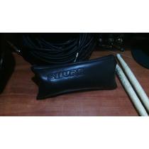 Micrófono Shure Pg58
