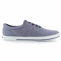 Zapatos Tommy Hilfiger - Harry 8e Hombres Fm56819117 - 450