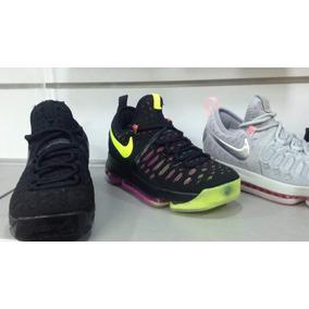 Zapatos Lebron James