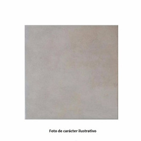 Cerámica Lourdes Victoria Gris 35 X 35 Cm 1ra Calidad Oferta