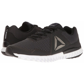 Zapatillas Reebok Modelo Running Twistform Blaze 3.0