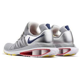 4ec77a1f6cf Nike Shox Modelos Variados - Zapatos Nike en Mercado Libre Venezuela
