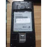Telefono Huawei Ascend Y300-0151 Para Partes