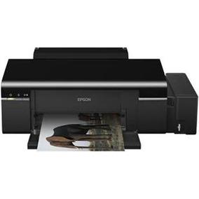 Impresora Multifuncional Epson L-800.