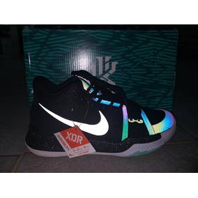 Valencia Zapatos Libre Kar Mercado Nike Irving Venezuela En vvZATqtw
