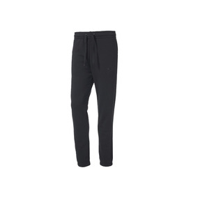 Pants adidas Originals Negro Hombre Bk5908 Look Tendy