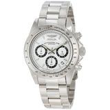 Reloj Invicta 9211 Plateado