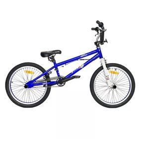 Bicicleta X-terra R20 Freestyle Volt