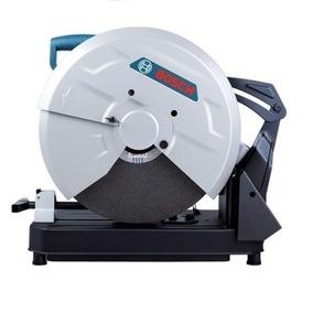 Cortadora De Metal Bosch 1b170