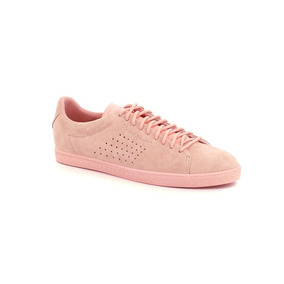 Tenis Casual Mujer 1710313 Le Coq Sportif