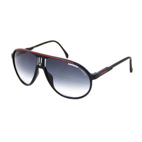b86e017588fa2 Oculos Carrera Champion De Sol - Óculos De Sol no Mercado Livre Brasil