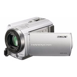 Sony Dcr-sr68 Video Camara