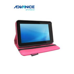 Adv Tablet Advance Athenas Th5448, 7 1024x600, Android 4.4,